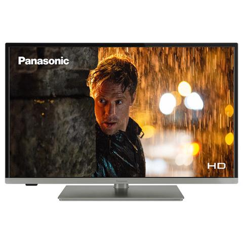 Image of TV LED HD 32'' TX-32JS350E Smart TV