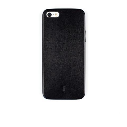 AIINO Custodia Elegance per iPhone 5 - Nero