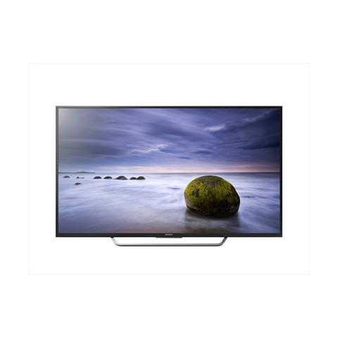 "SONY TV LED Ultra HD 4K 49"" KD49XD7005 Smart TV"