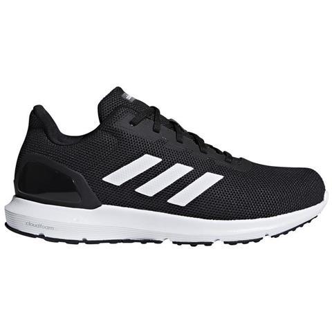scarpe donna adidas runner