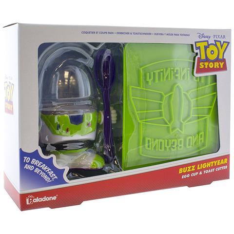 Buzz Lightyear (portauovo)