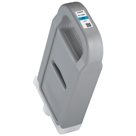 PFI-1700PC, Ciano, , imagePROGRAF Pro-2000, Pro-4000, Pro-4000S, Pro-6000S