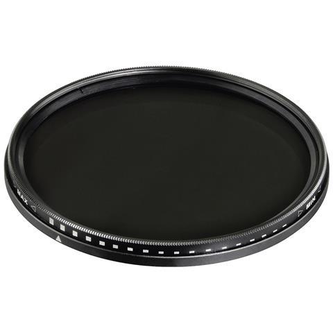 Image of 00079141 Densità neutra 40.5mm camera filters