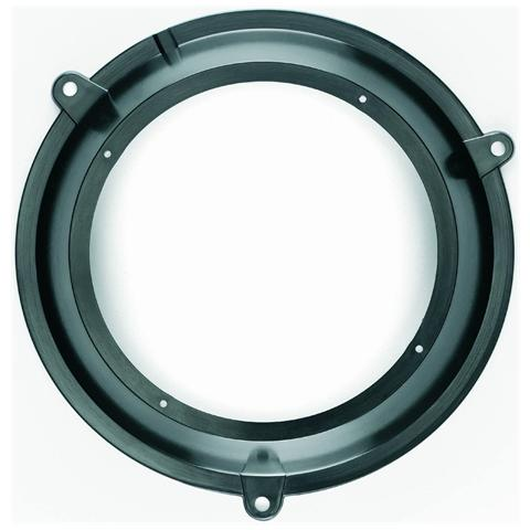Phonocar Adattatori vano altoparlanti 03821 Panda 03 anteriori diametro 165 mm