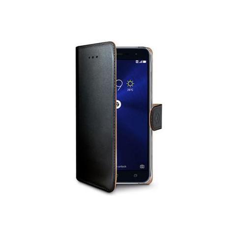 CELLY Wally Case For Zenfone3 Ze520kl