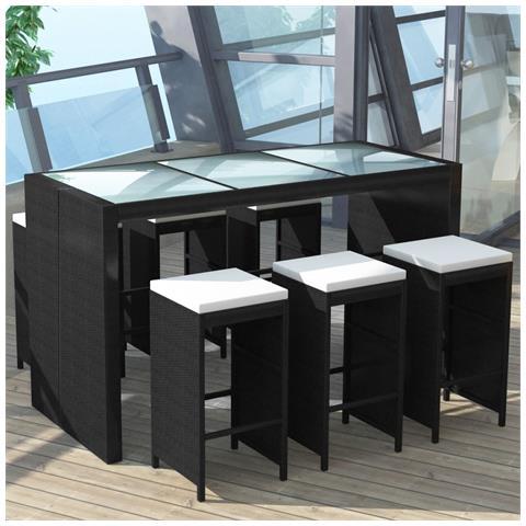 Sedie In Ghisa Da Giardino Prezzi.Tavoli Da Bar Prezzi Simple Prezzo Basamento Rotondo In Ghisa E
