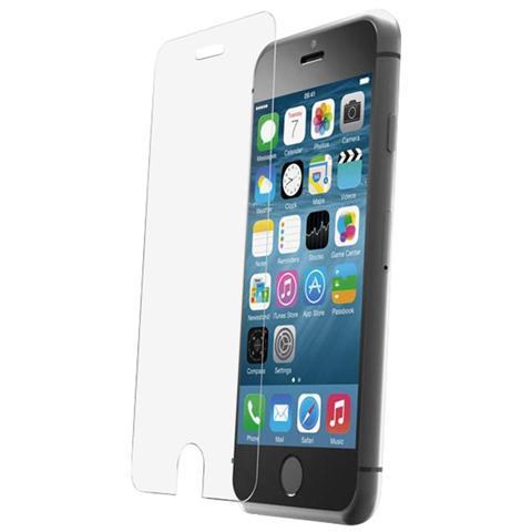 CELLULAR LINE Vetro Temperato Antiurto per iPhone 6