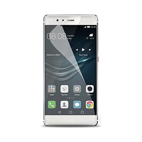CELLY Screen Perfetto Huawei P9 Plus