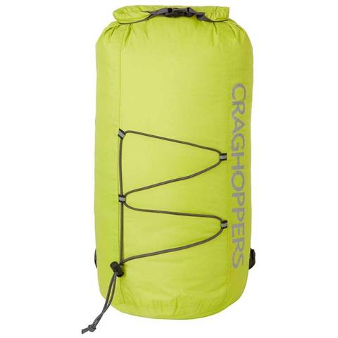 Borse Impermeabili Craghoppers Packaway Waterproof Rucksack 15l Zaini E Valigie One Size