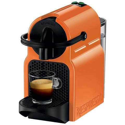Nespresso M105 Inissia Summer Sun
