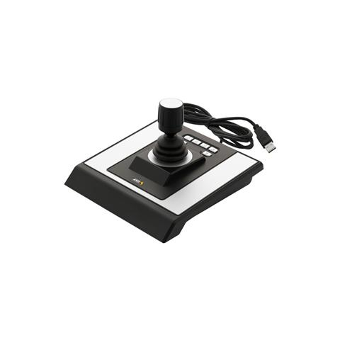 Image of T8311 JOYSTICK: Professional joystick for accurate control of