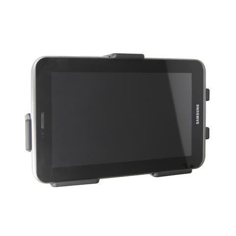 Image of 511381 Passive holder Nero supporto per personal communication