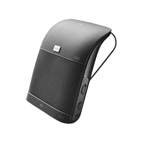JABRA Freeway dispositivo Vivavoce da auto Bluetooth