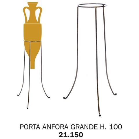 Porta Anfora Piccola H45