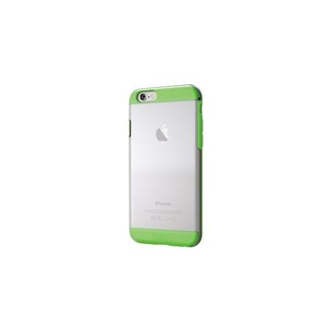 BLACK ROCK Air Cover Green Iphone 6s / 6