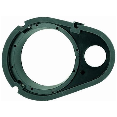 Phonocar Adattatori vano altoparlanti 03836 anteriore Escort 90> diametro 130 mm