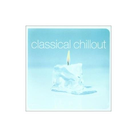 VIRGIN Classical Chillout
