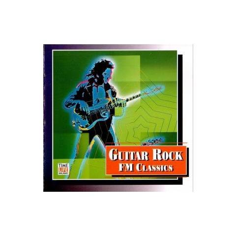 VIRGIN Rock Super Stars, Vol. 2