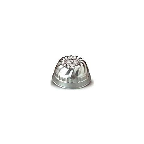 Stampo Torta Festonato Alluminio