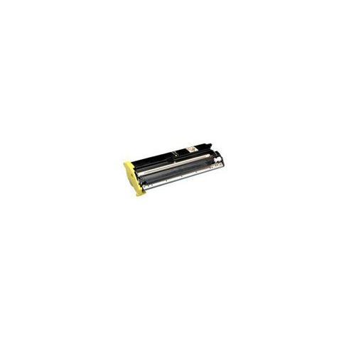 Image of C13S050210 Toner Originale Giallo per Epson AcuLaser C3000 Capacit