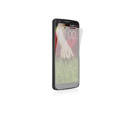 AIINO Pellicola per LG G3 - Anti-glare
