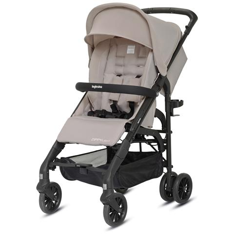 INGLESINA Passeggino Zippy Light Desert Dune