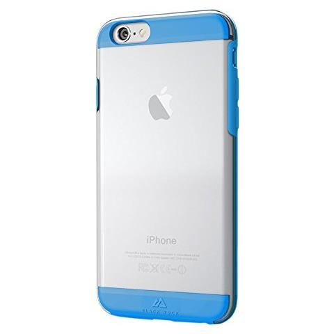 BLACK ROCK Air Cover Blue Iphone 6s / 6