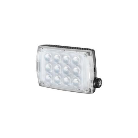 Pannello LED Spectra 2 SMT LED