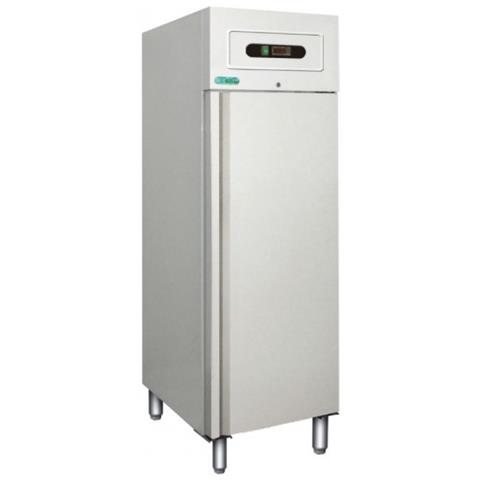Image of Congelatore Verticale Professionale Afp / gnb600tn