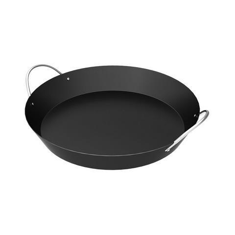Padella per paella – Culinary Modular 35x35x5 cm