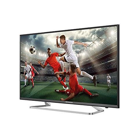 Image of TV LED Full HD 40'' SRT40FZ4003N