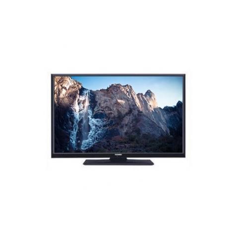 "TELEFUNKEN TV LED HD Ready 24"" TE24275B30C10E"