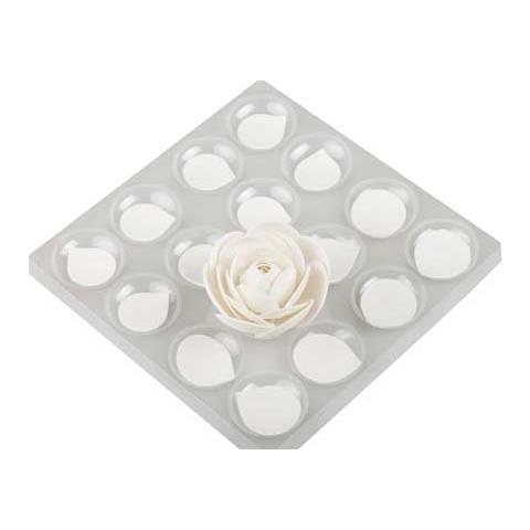 Decora Kit 4 asciuga-petali 40-55mm