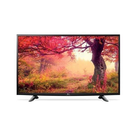 "Lg TV LED Ultra HD 4K 49"" 8806087682854 Smart TV"