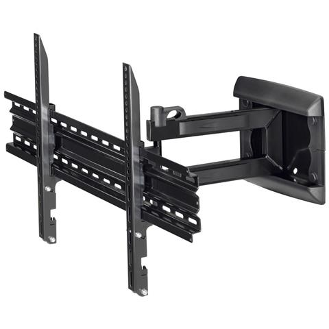 Image of 1pz Supporto Tv-lcd 63'''' Easythree 800 Nero