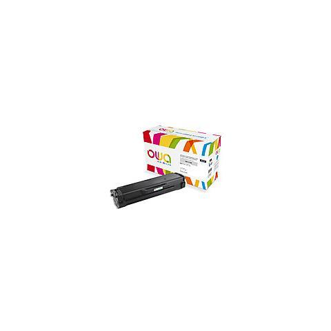 K15618OW Toner laser 1500pagine Nero cartuccia toner e laser