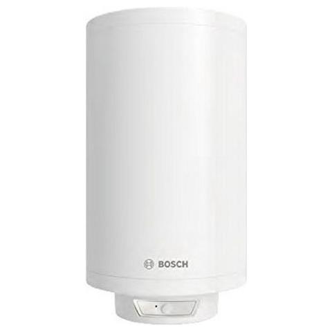 Thermos Elettrico Es100 5 3615 100 L 2000w Bianco S0420628