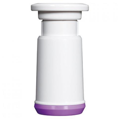 Pompa di ricambio per sottovuoto