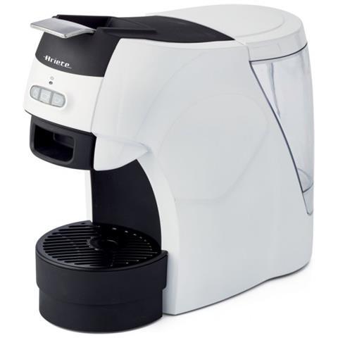M / caffe' 1301 Cialde E Polvere