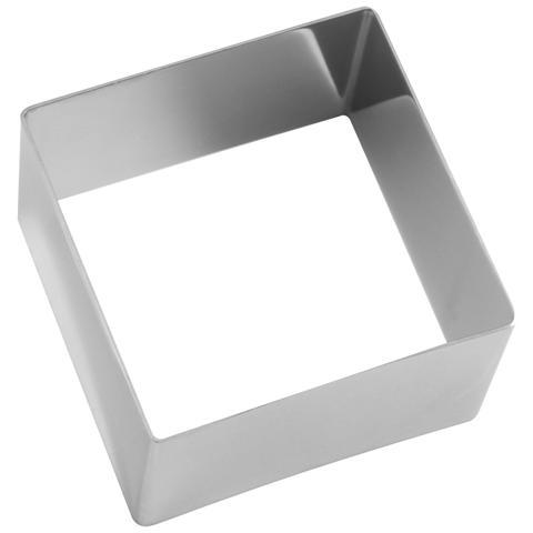 Coppapasta Quadrato