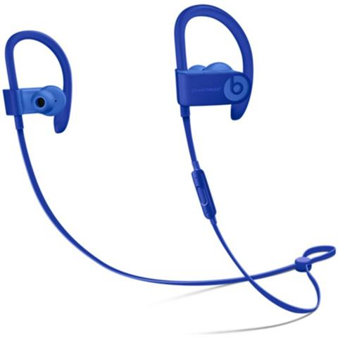 BEATS BY DRE Auricolari Powerbeats 3 istantaneo senza fili Colore Blu