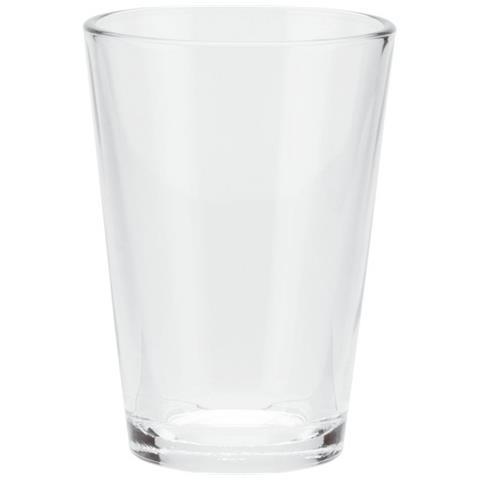 Bicchiere 355 Ml Diam 83 X 127 Mm