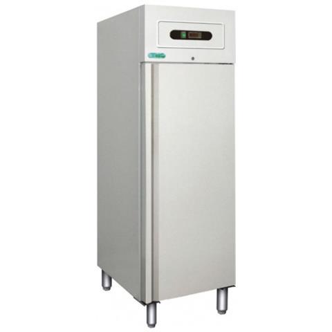 Image of Congelatore Verticale Professionale Afp / gnb600bt