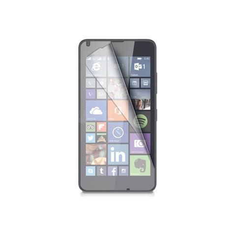 CELLY Screen Perfetto Lumia 640