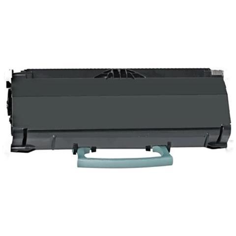 Image of E260a80g Cartuccia Laser 3600pagine Nero Cartuccia Toner E Laser