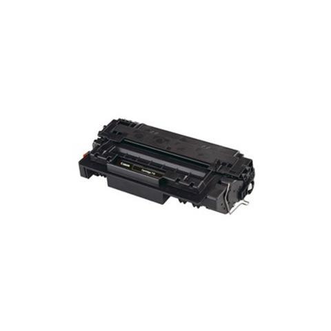 Image of 0985B001AA Toner Originale Nero per Canon LBP-3460 Capacit