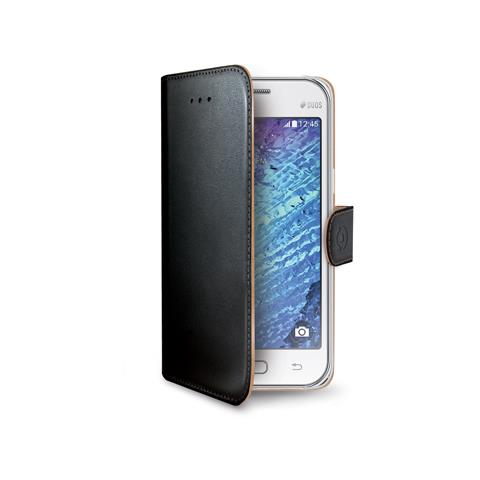 CELLY Wally Case For Galaxy J1