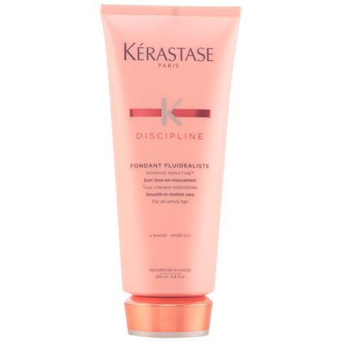 Prodotti per Capelli KERASTASE in vendita su ePRICE  c76caa2302f9
