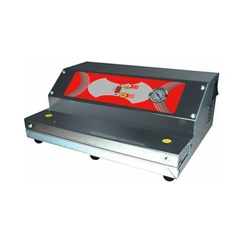 Macchina Confezionatrice Sottovuoto Barra 40 Cm Rs1485