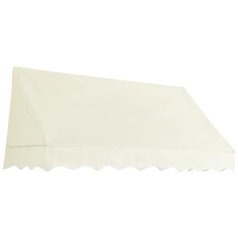Tenda Da Sole 200x120 Cm Crema
